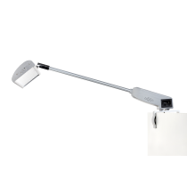 Lampe Messestand System