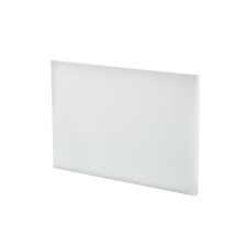 Einbau LED Panel FUTURE